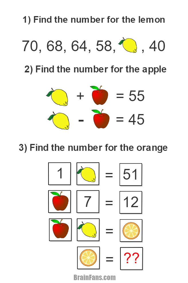 39 on Kindergarten Iq Test